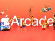 nejlepsi hry na apple arcade