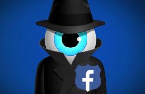 Facebook-smiruje-uzivatele