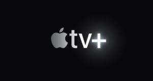 predplatne apple tv+ zdarma