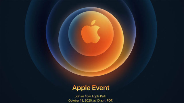 apple novinky: keynote s iphony